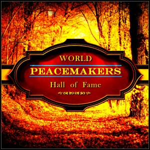 World Peacemakers iceality jakupca