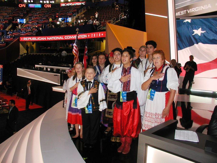 RNC Cleveland 2016 Worlds Children 008.jpg